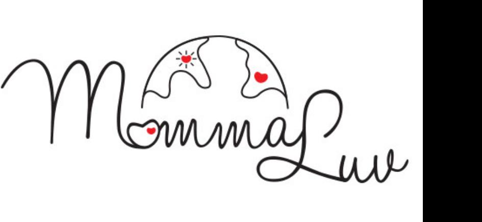 errin logo